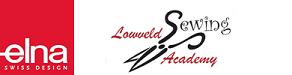 Lowveld Sewing Academy
